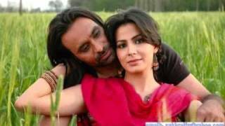 challa by babbu mann new punjabi full song