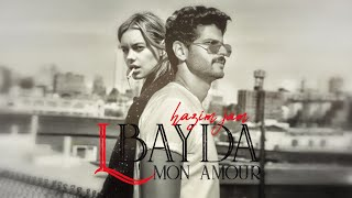 "Download Hazim Jam - Bayda mon amour / Jitek Ya Bhar 2019    ""حازم جام - البيضة مونامور / جيتك يا بحر ""للعشاق Mp3 and Videos"