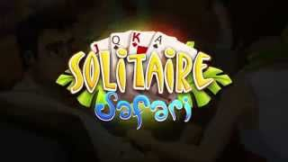 Solitaire Safari