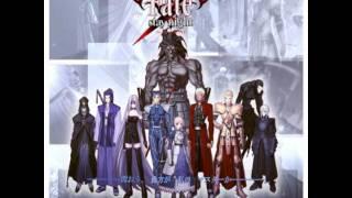 11 - Whirlpool of Fate 2
