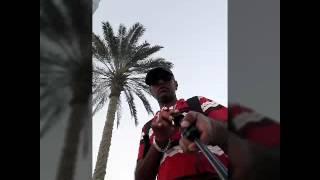 Sona singh.burj khalifa.zara sa jhoom lu main.8 july 2016