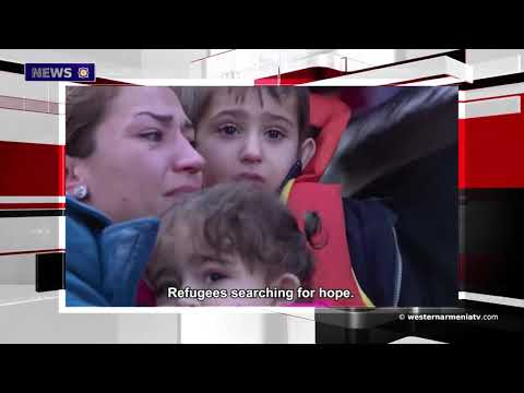 Today Marks The 28th Anniversary Of Independence Day Of Armenia.News 2019-09-21