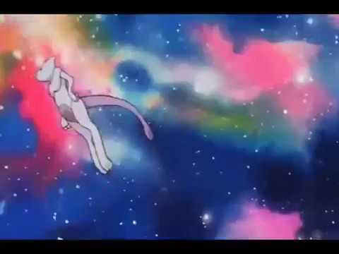 Lagu Pokemon Jaman Sekarang