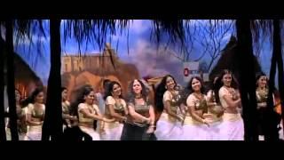 soori vijayalakshmi hot song.flv