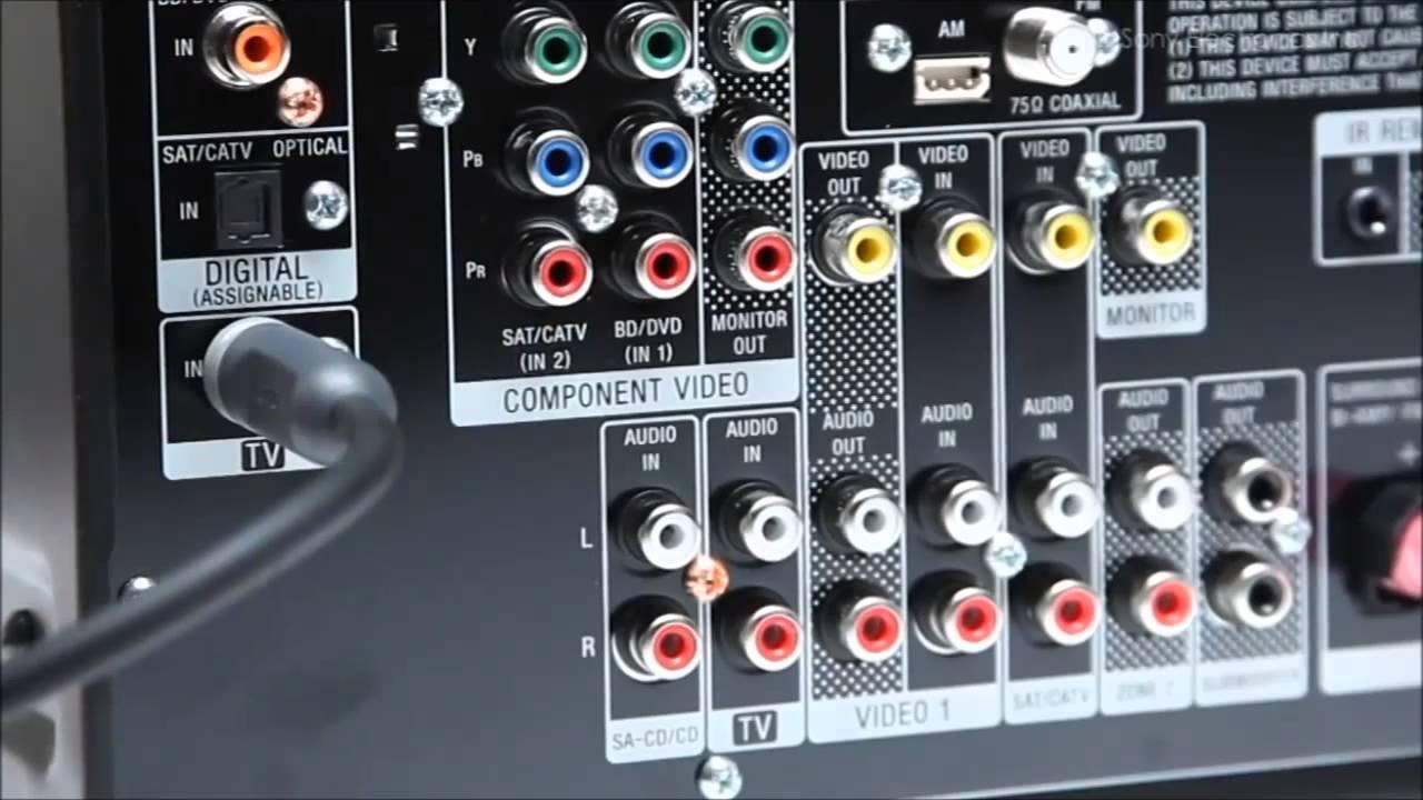 hight resolution of older kenwood surround sound wiring diagram