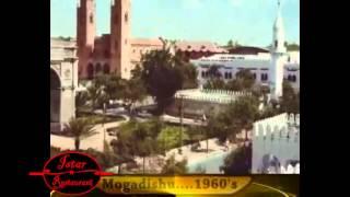 AWALE ADAN 2012 SOMALI OFFICIAL VIDEO (DIRECTED BY STUDIO LIIBAAN)