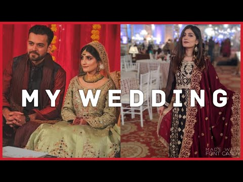 my-wedding-diary---booking-venues,-makeup-artists-and-dresses!- -anushae-says