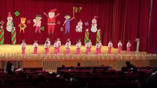 学習発表会2018さあや2 高橋幸子 動画 24