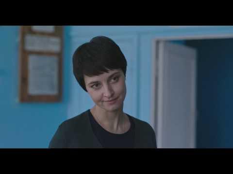 'Простой карандаш': трейлер