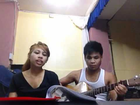 May Galak cover - YouTube
