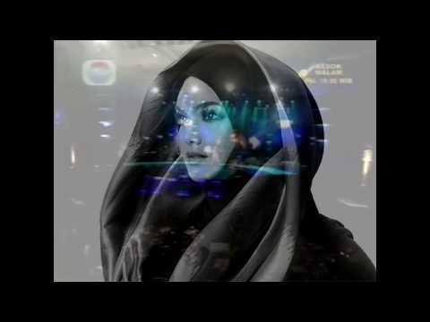 Siti Nurhaliza & Krisdayanti - Cahaya