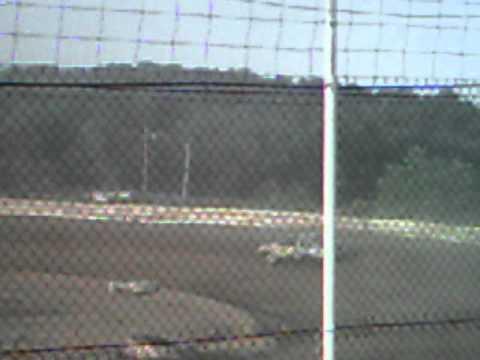 lakeville speedway mini stock 6-3-2011