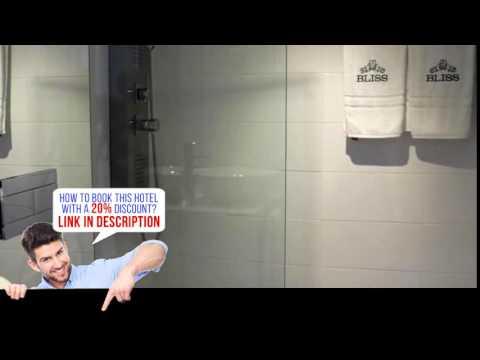 Bliss Lisbon Apartments - Bairro Alto, Lisboa, Portugal, HD Review