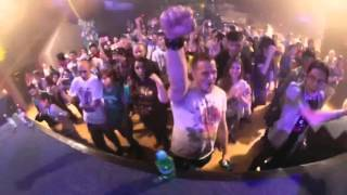 DJ Sona Party   Almaty   League of Legends