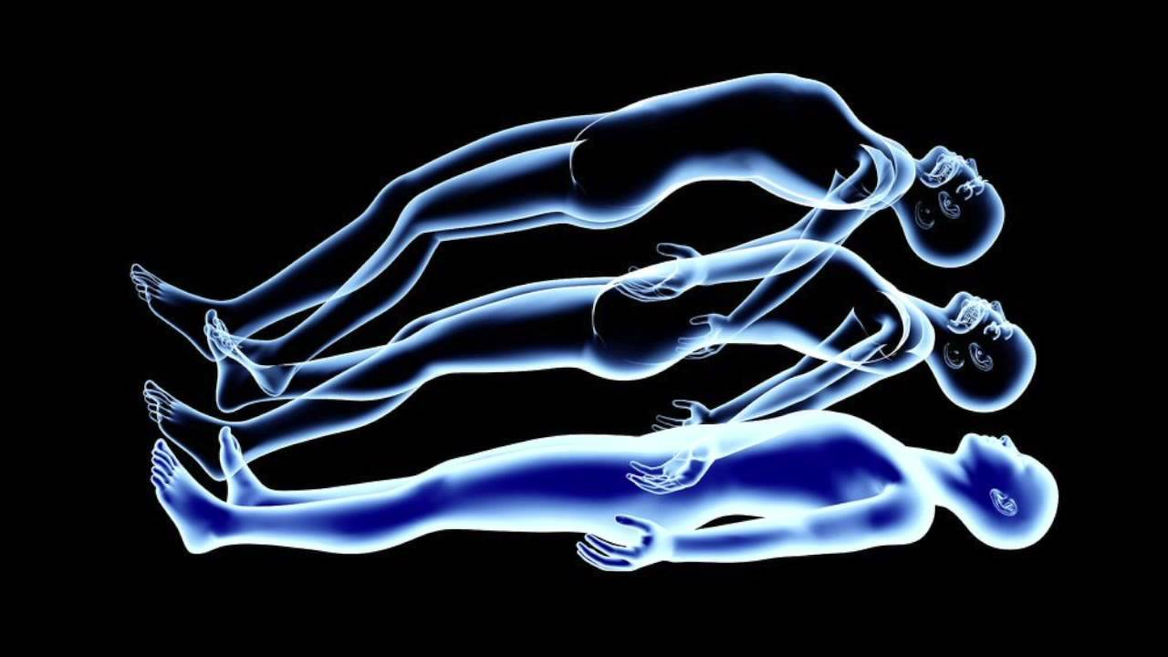 astral projection wiki Astral projection, in which a person's soul or spirit purportedly travels outside  their body or even to a different plane of existence, and remains.