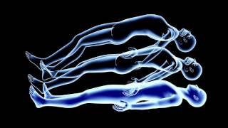 Repeat youtube video ★ Astral Projection ★ Binaural Beats + Isochronic Tones (ASMR)
