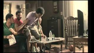 Cottonil Commercial اعلان قطونيل