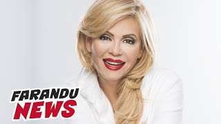 FaranduNews - Gisela Valcarcel se despide de su revista