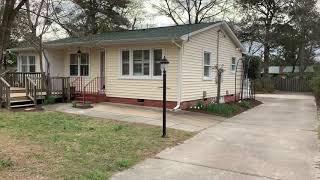 $92,500.  Video #1 . Beautiful  1,400 Sq. Ft. Ranch Style Home 3 Bedrooms 1 Bath. Gilberto Medina