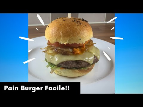 recette-pain-burger-maison---(burger-buns)