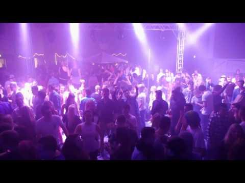 DANCENIGHT Lauchringen 2014