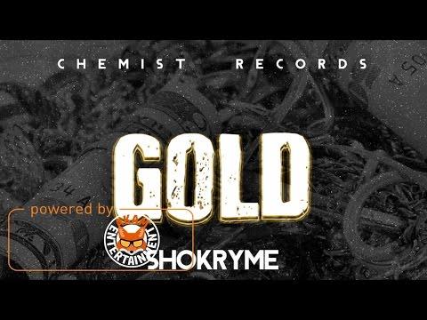 shokryme---gold-(raw)-january-2017