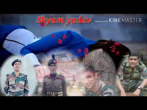 Odni odli piya tere nam ki Mp4shyam videosong