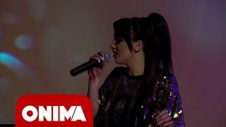 Смотреть клип Aida Doci - Ata Sy