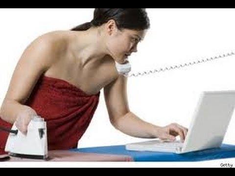 Como concentrarse al estudiar o al hacer cualquier cosa las personas multitarea youtube - Como concentrarse en estudiar ...