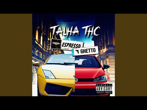 Talha Thc Espresso Ghetto Album Intro Tubazy Mp3 Indir Mobil Indir