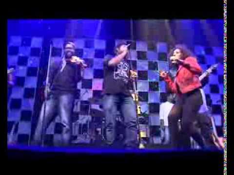 Teri Deewaani hit song by Piyush kapoor- Thaikudam Bridge