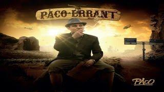 Paco - Allo docteur (Son Officiel)
