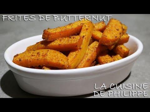 frites-de-butternut