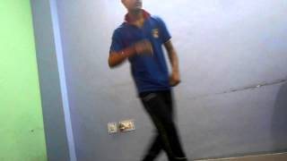 Bollywood dance lessons online instructor Skype videos Learn Indian Hindi movies film dance teachers