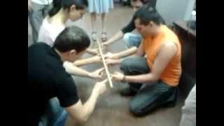 video-2012-05-28-19-08-29.mp4
