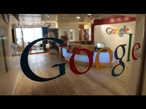 Dunya News - Court rejects Google request to allow an anti-Muslim video to be restored on YouTube