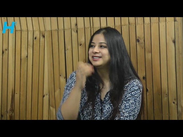 The evaluation process of Higher Secondary students || Ranoj Pegu || HBS