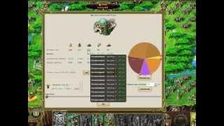 Урок по игре My Lands: Игровая экономика