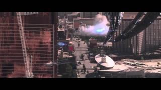 Skyline (VF) - Bande Annonce