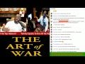 Tommy Sotomayor Goes 1On1 With Notorious YouTube H8er ArtOfWar!