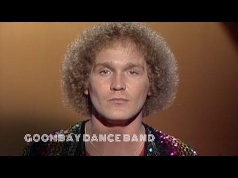 Goombay Dance Band - Rain (Die Pyramide, 23.02.1981) letöltés