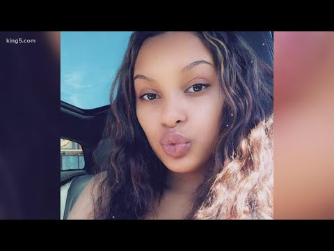 Teen mother stabbed to death by another teenage mother who will be tried as an adult, police say