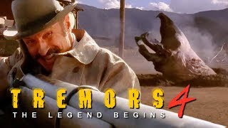 """""""You Missed With a Cannon!"""" 