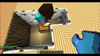 Minecraft Faction Server İtem Çoğaltma