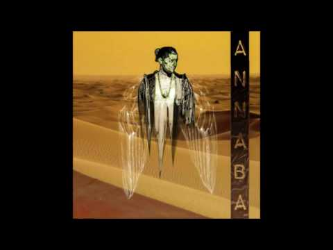 Youtube: Wit & Mago – ANNABA (EP complet)