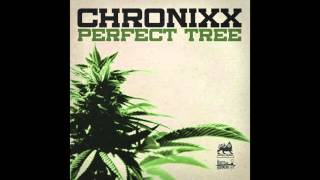 Chronixx Perfect Tree Audio.mp3