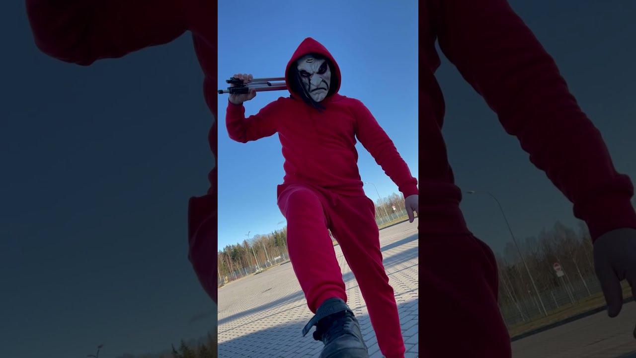 Download Best Tik Tok Video.Dednahype #shorts