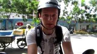 Обзорная экскурсия по Нячангу Вьетнам! (Выпуск №6)(Сам себя не отреклами́руешь - никто не отреклами́рует)) Записался ко мне на фотосессию - получил много ярких..., 2014-07-05T06:31:24.000Z)
