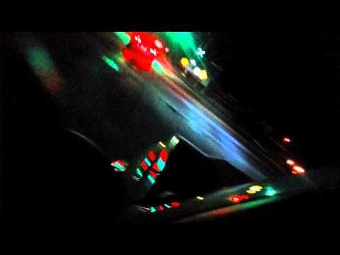 LLY Duramax Tractor Mode Ice Pick Method