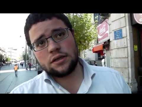 Israelis: Is Judaism more similar to Christianity or Islam?